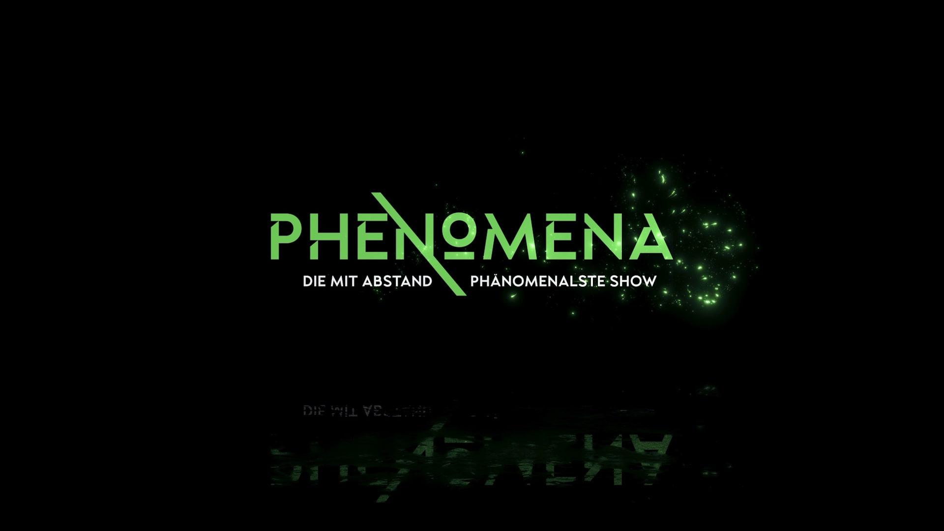 phenomena_title2-min